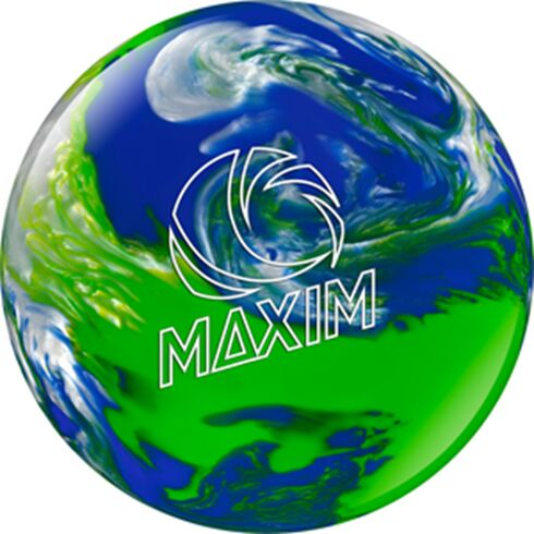 Maxim Cool Water 10 Lbs