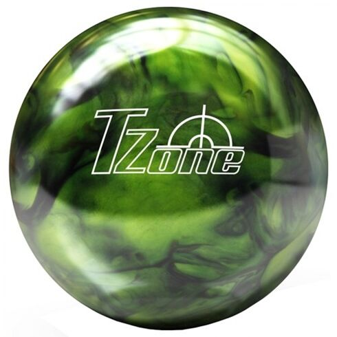 Tzone Green Envy 12 Lbs