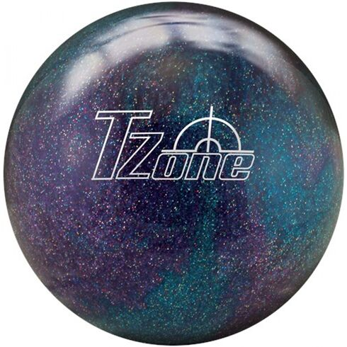 Tzone Deep Space 14 Lbs