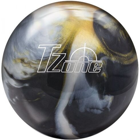 Tzone Gold Envy 12 Lbs