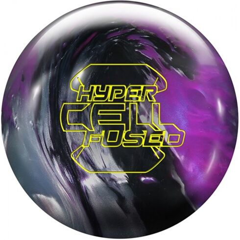 Hyper Cell Fused 14 Lbs