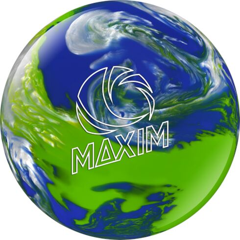 Maxim Cool Water 9 Lbs