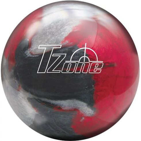 TZone Scarlet Shadow 15 Lbs