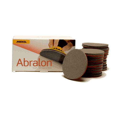 Abralon 150mm P 4000