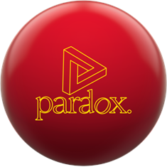 Paradox Red