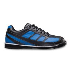 Phantom Men's RH Black/Royal