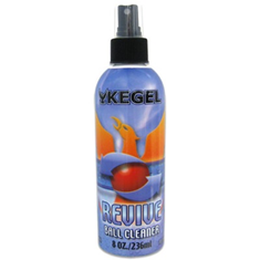 Revive Ball čistič na koule Kegel 8 oz (236 ml)