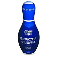 Reacta Clean čistič na koule 4 oz (0,12l)