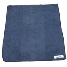 Oil Free Towel
